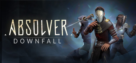 Absolver  /Steam Key / Region free