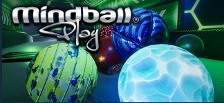 Mindball Play / Steam Key / Region Free 2019