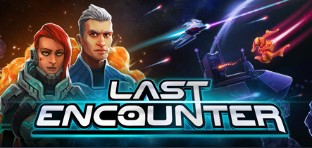 Last Encounter / Steam Key / Global