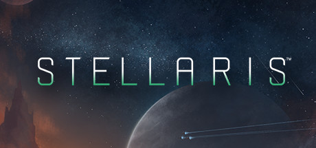 Stellaris / Steam Key / Region Free