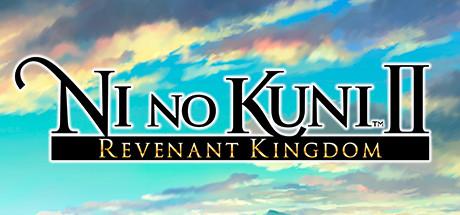 Ni no Kuni™ II: Revenant Kingdom / Steam Key / RU+CIS