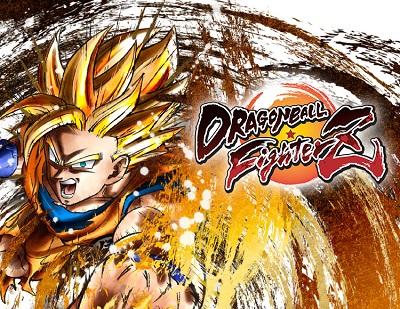Dragon Ball Fighter Z (Steam KEY)RU
