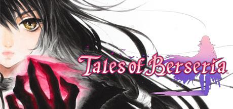 Tales of Berseria (STEAM KEY / RU/CIS)