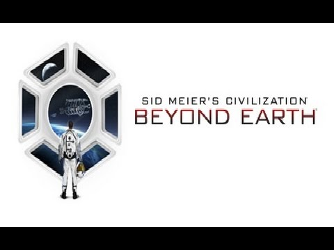 Civilization: Beyond Earth +DLC«ЭКЗОПЛАНЕТЫ» (RU)