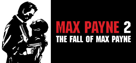 Max Payne 2: The Fall of Max Payne (Steam KEY)GLOBAL