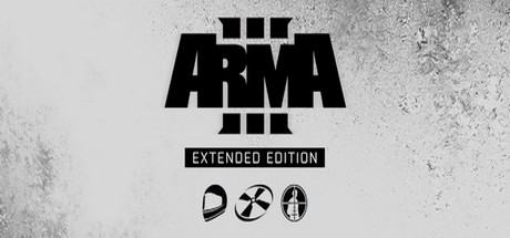 Arma 3 - Extended Edition / Steam Gift / Russia