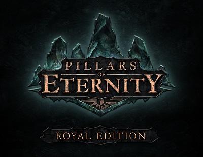 Pillars of Eternity: Royal Edition (Steam KEY)