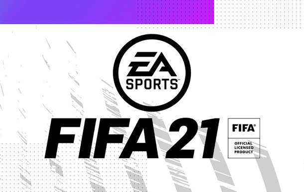 ⚽️⚽️⚽️FIFA 21 (ORIGIN KEY)REGION FREE