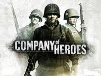 COMPANY OF HEROES (steam KEY)REGION FREE