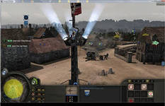 COMPANY OF HEROES (steam KEY)RU+CIS