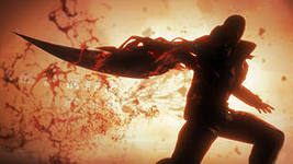 Prototype 2 ✅(Steam KEY) RU+CIS