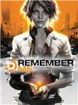 Remember me Steam/ Steam Key / RU