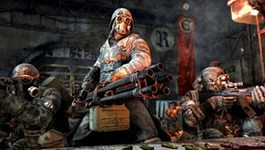 Metro 2033 + Last Light(Steam Key)RU+CIS