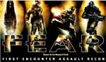 F.E.A.R. ( steam key ) RU+CIS