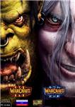 Купить Warcraft 3 Gold (ROC+TFT) REGION FREE MULTILANG