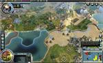 Sid Meier´s Civilization V БОГИ и КОРОЛИ DLC
