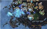 StarCraft 2 II: Heart of the Swarm RU/EU+ ПОДАРОК