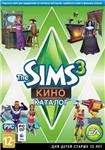 The Sims 3: Movies Catalog (Movie Stuff) Origin / DLC