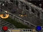 DIABLO 2  (Key) Global