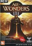 Age of Wonders 3 (Steam key)global