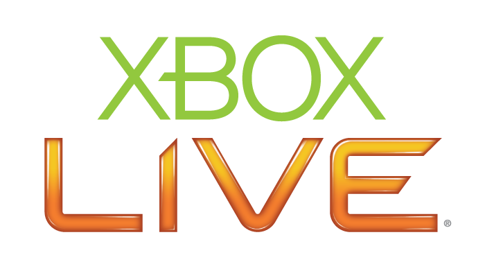 Купить 180 рублей XBOX LIVE Карта RU\KEY