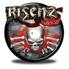 Risen 2:DarkWaters/Темные воды(Steam)+промо-код