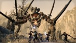 The Elder Scrolls® Online: Tamriel  (STEAM GIFT)GLOBAL