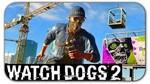 Watch Dogs 2 (Uplay KEY) RU/CIS