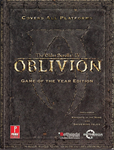 Elder Scrolls IV Oblivion GOTY(steam key)RU+CIS