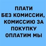 Mortal Kombat XL / Steam key / RU+CIS 💳0%