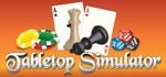 TABLETOP SIMULATOR (STEAM GIFT /REGION FREE)