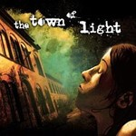 The Town of Light / Steam Key