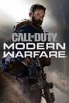 Call Of Duty: Modern Warfare (BATTLE.NET)-ЛИЦЕНЗИЯ