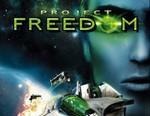 Project Freedom / Steam Key / RU+CIS