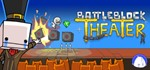 BattleBlock Theater / STEAM GIFT / RU/CIS