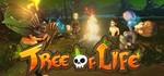 Tree of Life / Steam Gift / RU