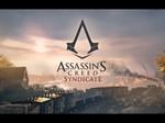 Assassins Creed Syndicate Standard Ed(UPLAY) RU+CIS