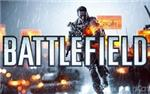 BATTLEFIELD 4(ORIGIN/ Key/ REGION FREE)