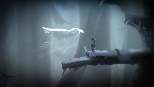 Never Alone (Kisima Ingitchuna) STEAM GIFT RU/CIS