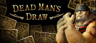 Dead Man´s Draw STEAM GIFT RU/CIS