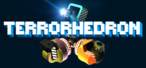 Terrorhedron STEAM GIFT RU/CIS+БОНУС