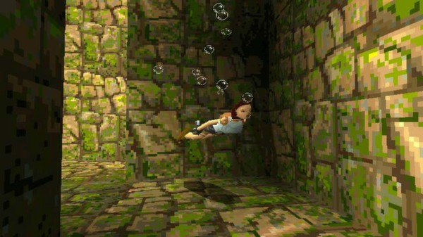 Tomb Raider I STEAM GIFT RU/CIS