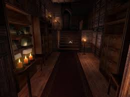 Darkness Within 1:In Pursuit of Loath Nolder STEAM GIFT