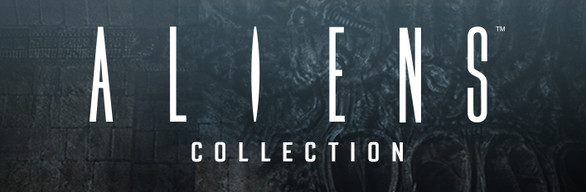 Aliens Collection STEAM GIFT RU/CIS