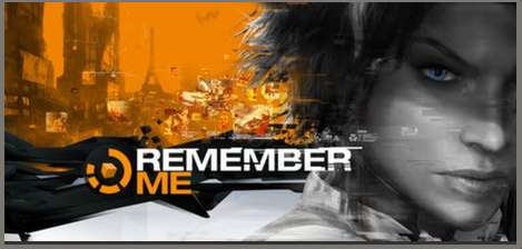 Remember Me STEAM GIFT RU/CIS+БОНУС