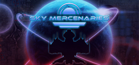 Sky Mercenaries STEAM GIFT RU/CIS