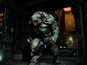 DOOM 3 STEAM GIFT RU/CIS