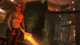Saints Row: Gat out of Hell STEAM GIFT RU/CIS+ПРОМО-КОД