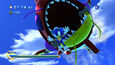 Sonic Generations STEAM GIFT RU/CIS