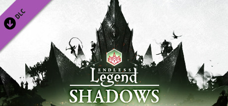 Endless Legend Collection STEAM GIFT RU/CIS